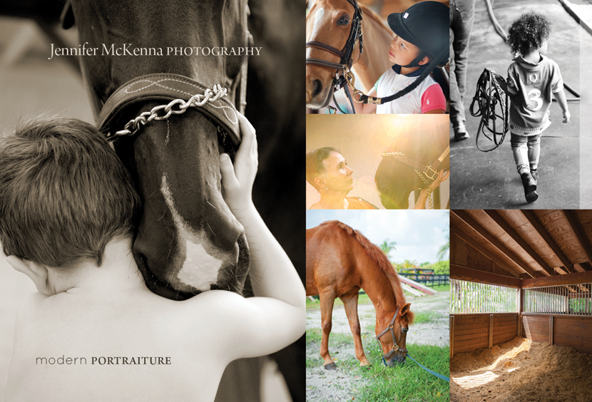 Jennifer McKenna Photography | Equine
