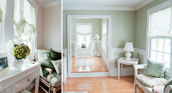 couturehomedesign_4