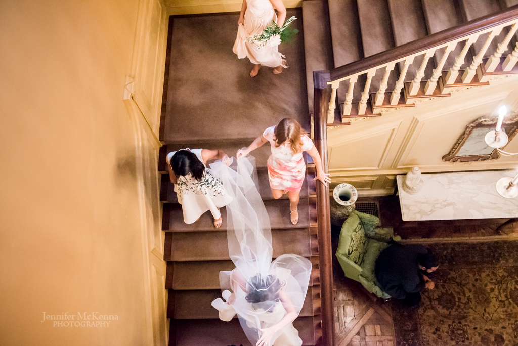 wedding photography Jennifer McKenna